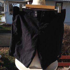 Nike Shorts - Mens Nike shorts.
